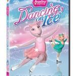 DancingOnIce_DVD_pv