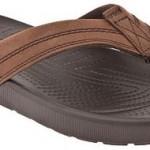 Crocs Yukon Flip