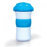 Munchkin 9oz Click Lock Insulated Big Kid Cup