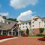 Residence Inn – Langhorne, PA