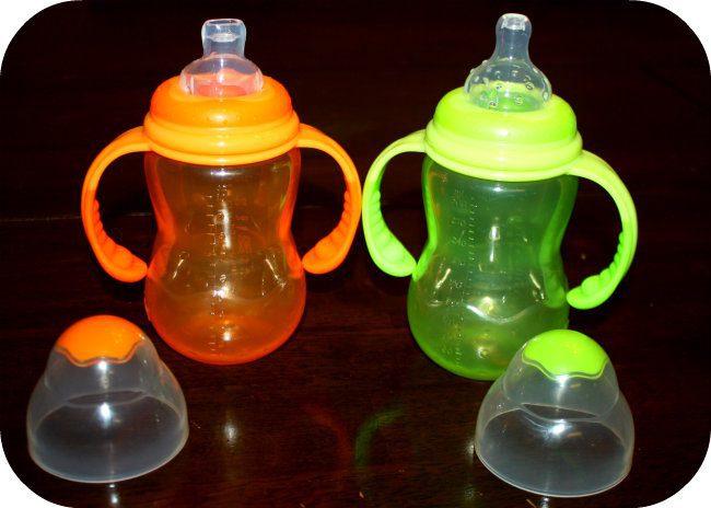 Sippy Cups Like Bottles Bottle Designs