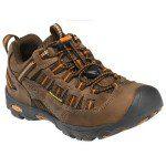 Keen Footwear: Alamosa