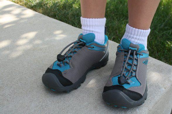 Keen Jamison Shoes