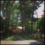 Oak Creek Campground – Narvon, PA