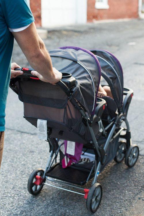 stroller__004