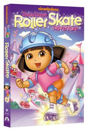Dora_RollerSkate_DVD_3D_Oslv (1)