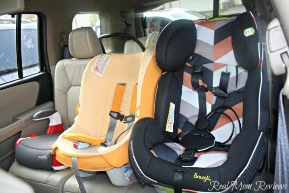 2013 honda pilot real mom reviews. Black Bedroom Furniture Sets. Home Design Ideas
