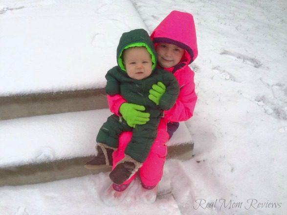 8b6aeeac61b8 Keep Your Babies Warm Outside With Cozy Cub - Real Mom Reviews