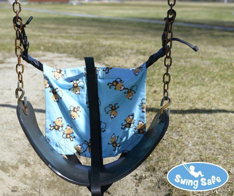 swingDSC9076