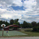 Hershey RV Camping Resort – Hershey, PA