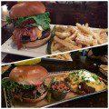 Hops Burger Bar – Greensboro, NC