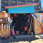 Happy Winds Rental Shack – Virginia Beach, VA
