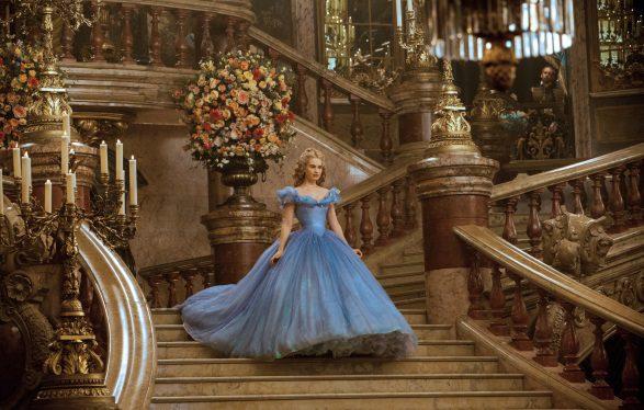 Cinderella BD Sept 15_Still 10