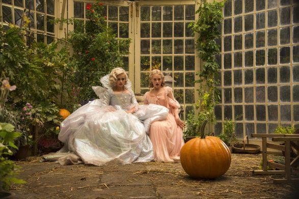 Cinderella BD Sept 15_Still 3