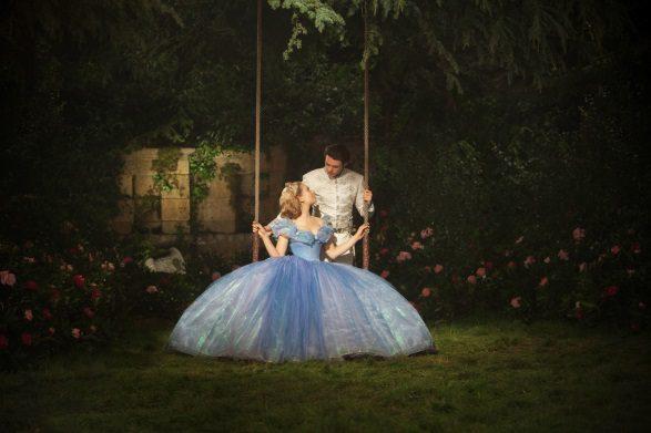 Cinderella BD Sept 15_Still 5