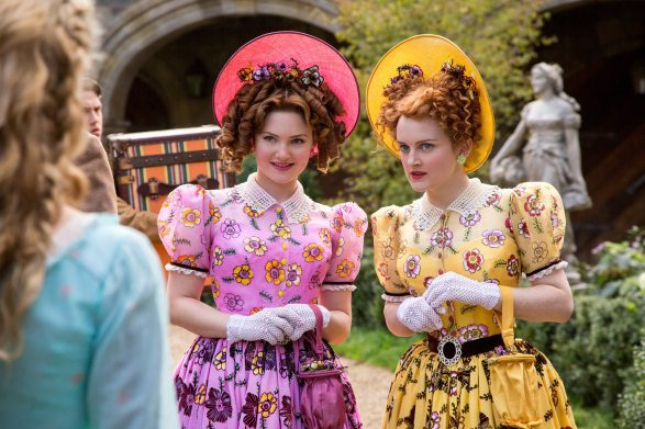 Cinderella BD Sept 15_Still 7