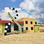 Greensboro Children's Museum – Greensborn, NC