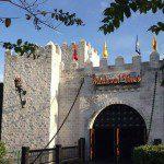 Medieval Times – Orlando, FL
