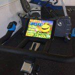 Goji Play: Work Outs Now Seem Shorter & More Fun
