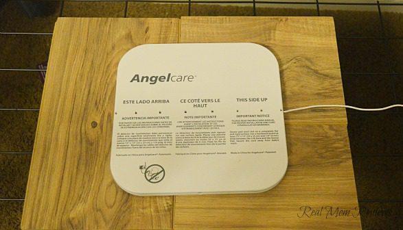 Angelcare AC403 Sensor