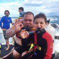 Dive Duck Key SNUBA – Marathon, FL