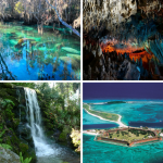 Florida Bucket List – Reasons To Visit The Sunshine State