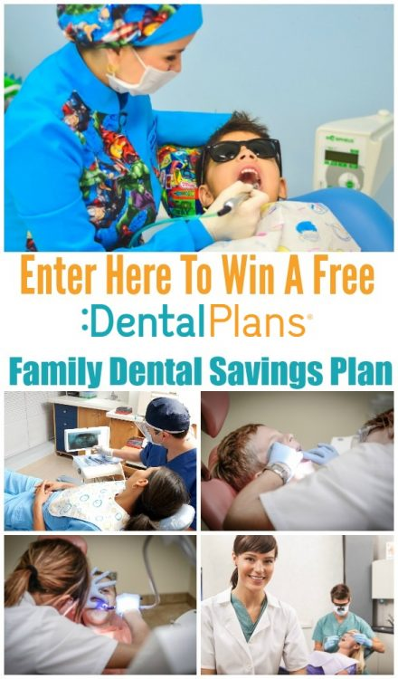 free-dental-health-plan