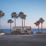 A ReView of RV Costs