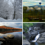 Vermont Bucket List- Reasons To Visit The Green Mountain State