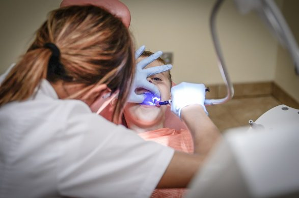 dentist-428649_1920