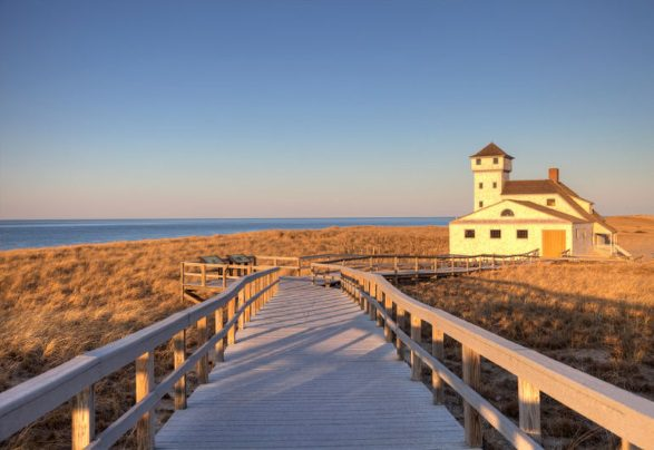 cape-cod-national-seashore-park