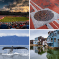 Massachusetts Bucket List – Reasons To Visit The Bay State