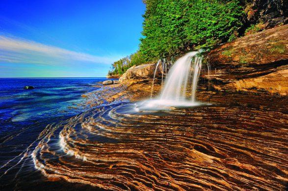 elliott-falls