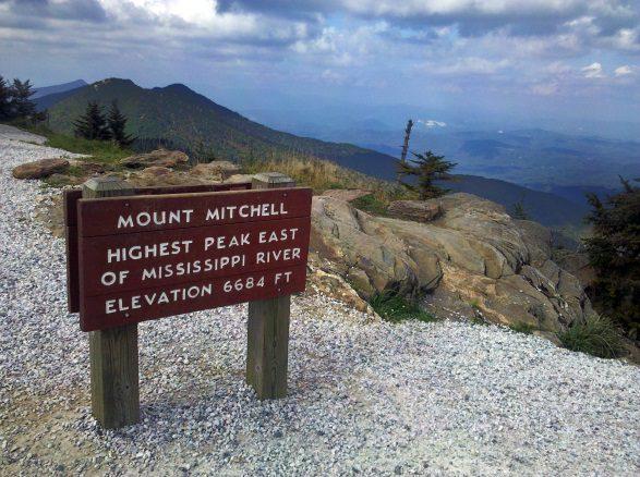mount-mitchell-state-park