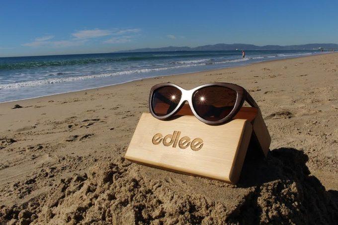 edlee-3