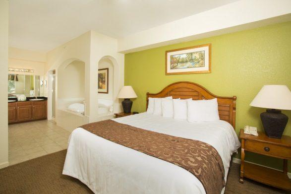 LBVR_Bedroom12-1200x800