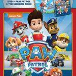 PAW Patrol Gift Set (2/25)