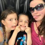 Family Fun & Milestones At Dorney Park & Wildwater Kingdom
