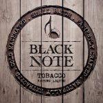 Black Note : A Sensible Alternative
