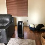Quilo- The Revolutionary Evaporative Air Cooler and Humidifier