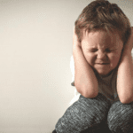 Most Stressful Situations for Kids and How to Deal with Them